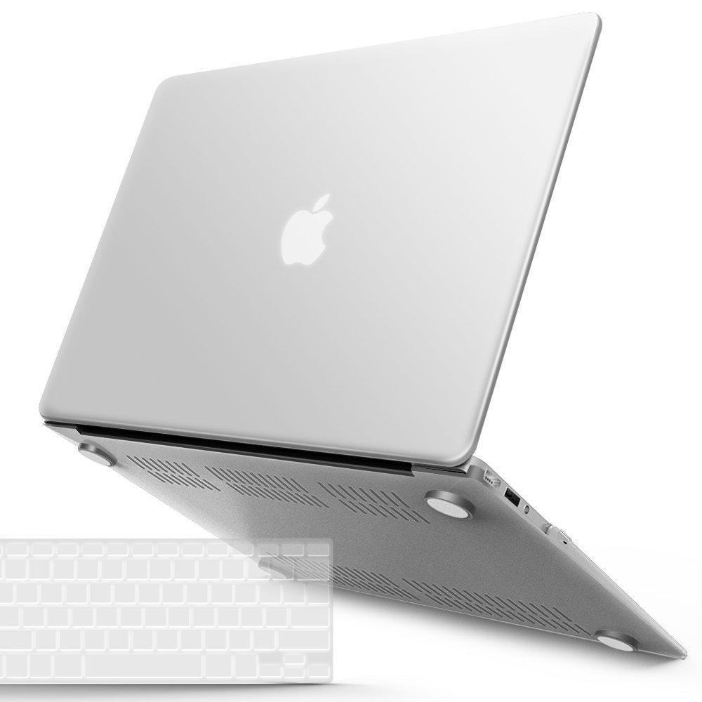 MacBook, air 13, case eBay 30 pin usb cable - Staples Inc