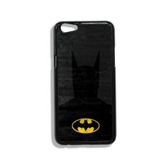Phone Cases Store Source · Batman Design Phone Case for Oppo F3