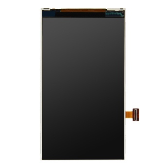 Fancytoy New Replacement Lcd Screen Display Fit for Lenovo A820S720 A820T - intl