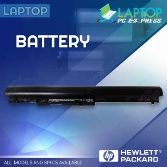 HP Laptop battery model LA03DF 776622-001 , 775825-221 LA03