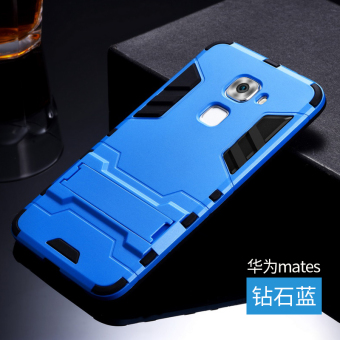 Huawei mate8/M8 drop-resistant support case phone case
