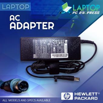 Laptop notebook charger for HP 19v 4.74a for HP Pavillion DV4 , DV5, DV6 , DV7 , DV8 DV9600 , DV9800 , DV 9900, DM1 DM3 DM4