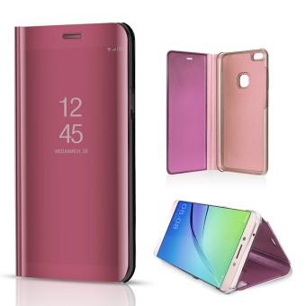 Slim Matte Oppo A37 Neo 9. Source · Luxury Mirror Flip Stand Case ForHuawei P10