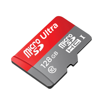 Micro SD 128GB Memory Card Class 10 Flash Driver For Samsung,Huawei, Xiaomi, Nokia Android Phone.