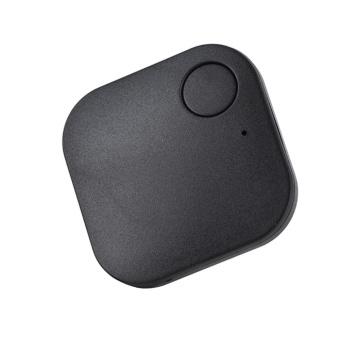 3b195eb6c25d Price List New 5pcs Smart Itag Wireless Bluetooth Tracker Car Child ...