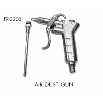 Creston Heavy Duty Air Duster Gun