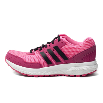 Adidas female student athletic shoes running shoes