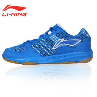 Li Ning Shoes Philippines Ugg Boots Slippers