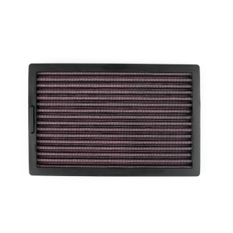 Areyourshop New Air Filter Cleaner Element For Kawasaki EX250RNinja 2008-2012 - intl