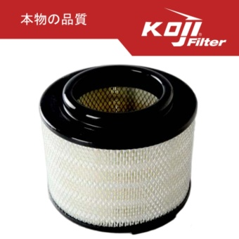 KOJI Air Filter Element (Air Cleaner) HA-1128 for FORD Everest,Ranger (2009-2015)