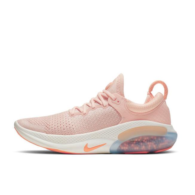 Giày chạy bộ thoáng khí mới của Nike_Women Giày thể thao ngoài trời thời trang giản dị Giày chạy bộ hoang dã đệm giày thể thao nhẹ và bền Giày nữ 36-40 giá rẻ