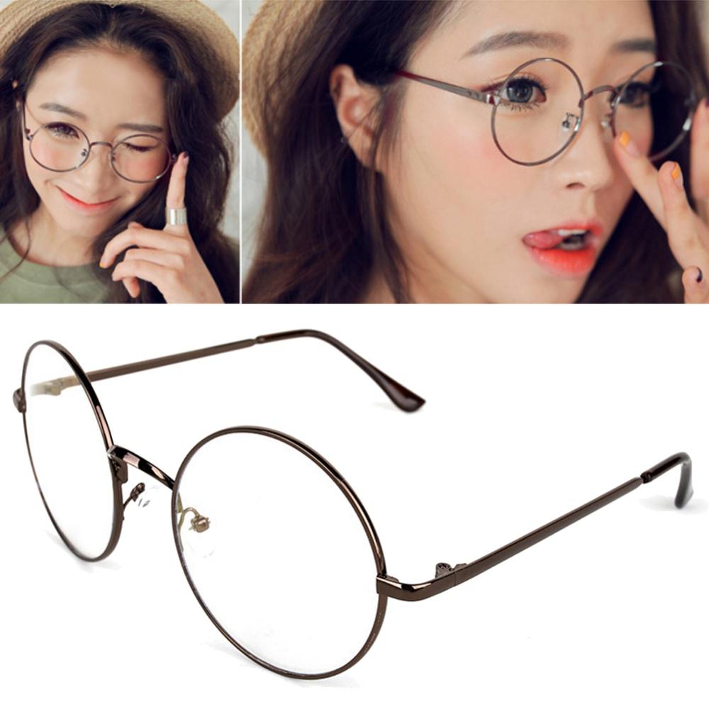 Amazoncom harry potter eyeglasses