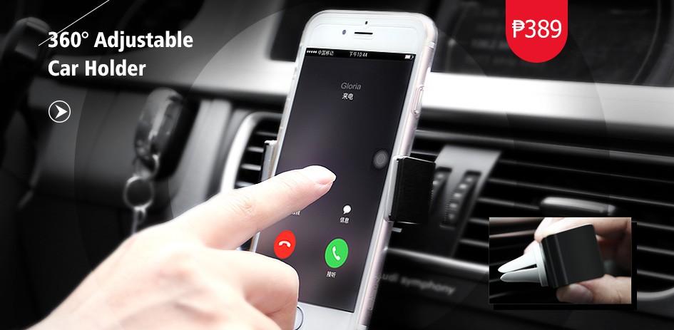 UGREEN Phone Holder