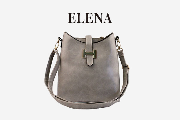 Bags for Women for sale - Womens Bags brands & prices in ...