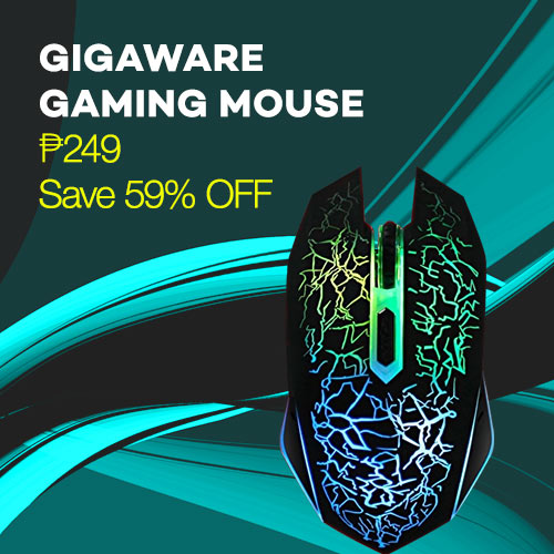 Computer Mouse for sale - PC Mice prices, brands & specs