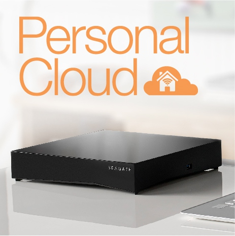 Seagate Official Online Store Lazada Philippines