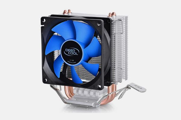 Computer Components For Sale Pc Components Prices Amp Reviews In Philippines Lazada