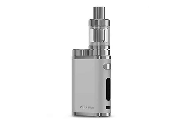Vape for sale - E-cigarette prices & reviews in