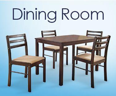 San Yang Furniture   Buy San Yang Furniture At Best Price In Philippines |  Www.lazada.com.ph