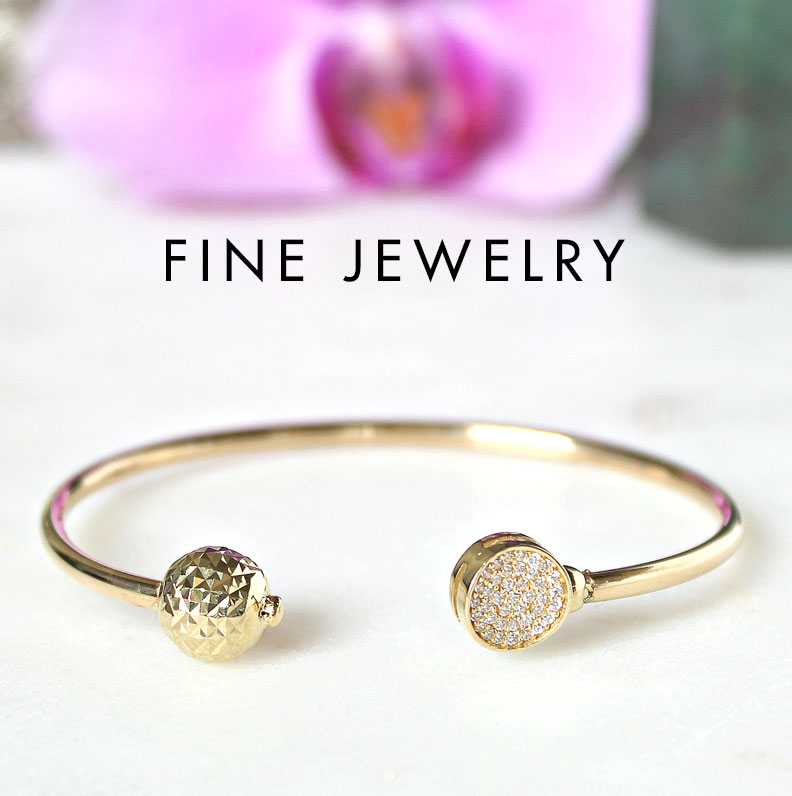 f4f44097d ... sweden womens fashion jewellery bracelets for sale prices fe3dd d6ed2  inexpensive pandora ...