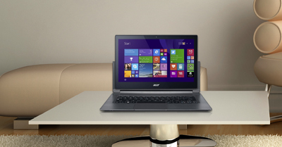 acer philippines acer computer u0026 laptop for sale prices u0026 reviews lazada