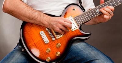 guitars philippines