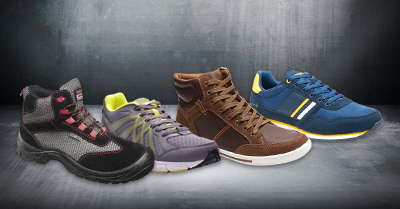 Sneakers for Men for sale - Rubber Shoes for Men online