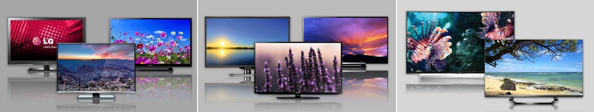 LED TV Philippines