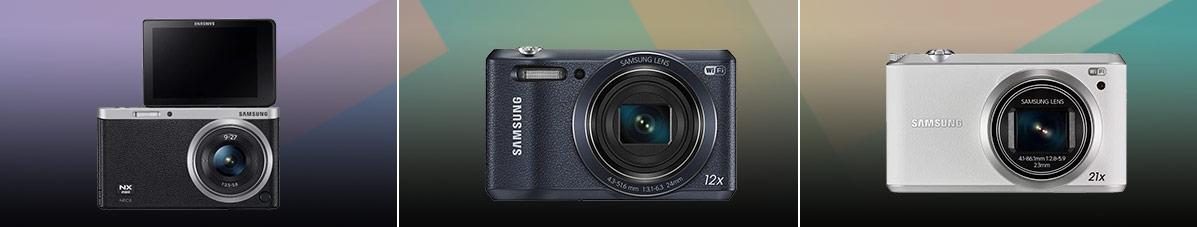 Samsung cameras philippines