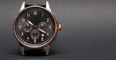 Men's Business Watches