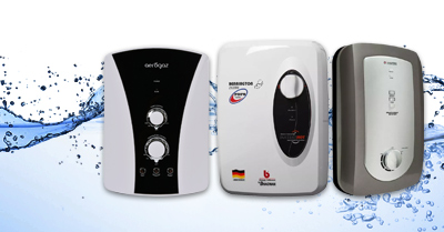 Water Heater For Sale Electric Water Heater Prices