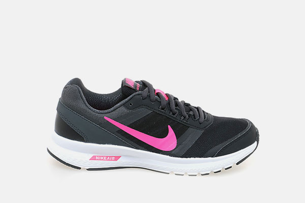 Nike Shoes For Ladies Philippines