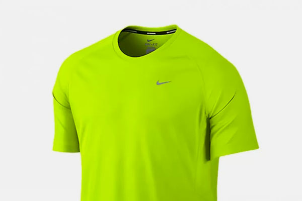 4cedd1593 ... Nike Philippines  Nike price list - Nike Shoes Bag   Apparel for sale