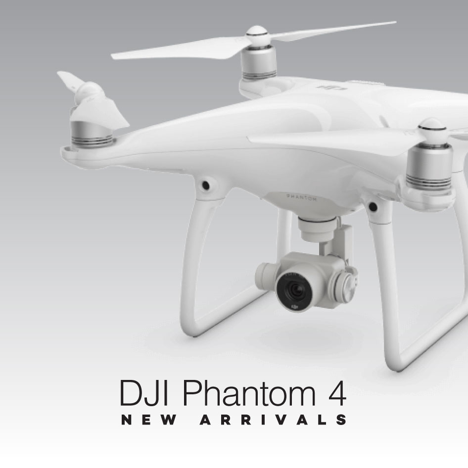 flying camera drone with Shop Camera Drones on Watch additionally Drone Yellowstone Park likewise 33964 further Qatar Airways Q Suite 8 together with The Arri Announce The Alexa Mini.