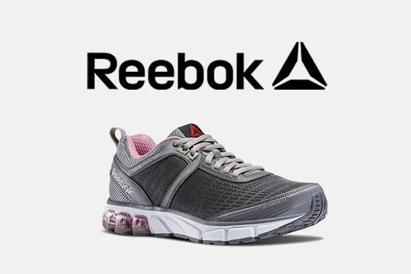 a8005de6716 ... australia kick sneaker 9a13b ff3ac reebok running shoes lazada  premiummembershipplans b36bb 2f17b