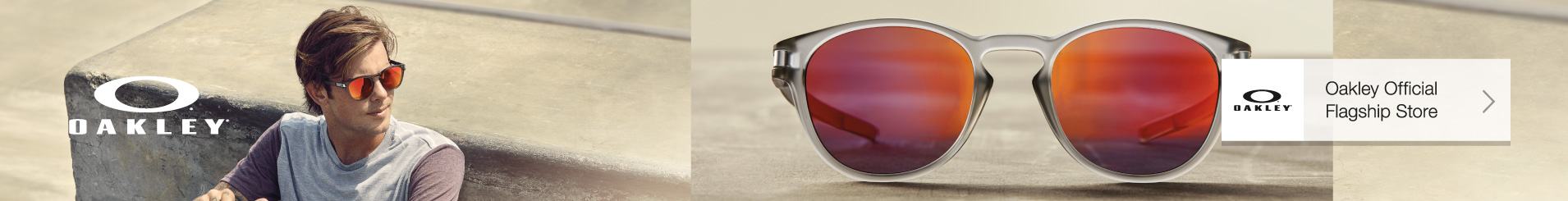 oakley shades for sale ph