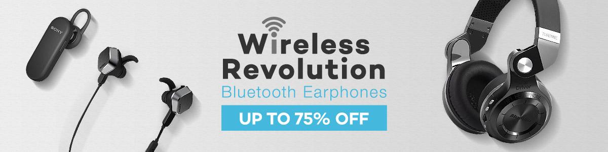 Headphones for sale - Headphone price list, review & specs