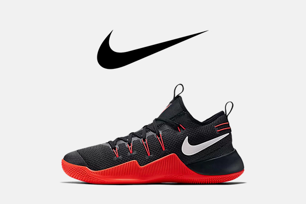 Basketball Shoes | Buy Basketball Shoes for Men & Women Online in