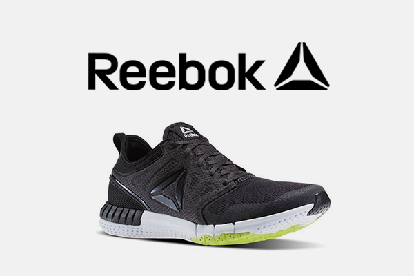 Running Shoes Brands Philippines