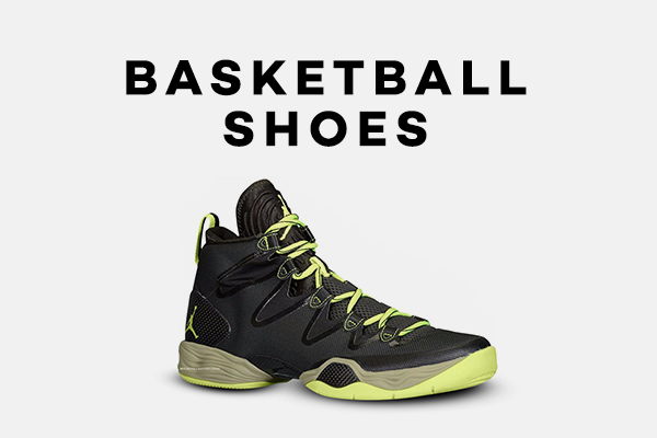 c3d34a0783f1 reebok basketball shoes price philippines