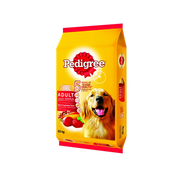 Royal Canin Dog Food Price Philippines