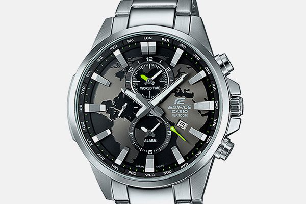 Casio Watches Philippines Casio Wristwatches For Sale