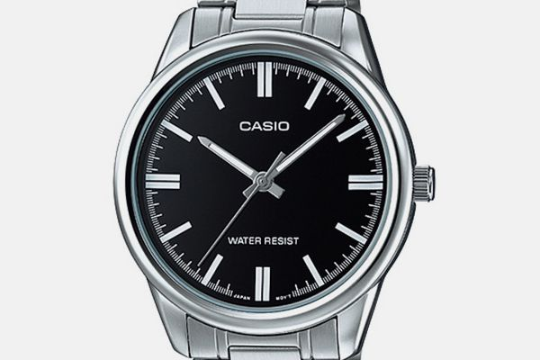 Casio Watches Philippines - Casio Wristwatches for sale