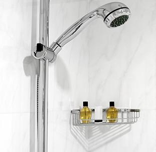 Glo Bath Price In Malaysia Best Glo Bath Lazada. Bathroom Accessories Malaysia   Interior Design