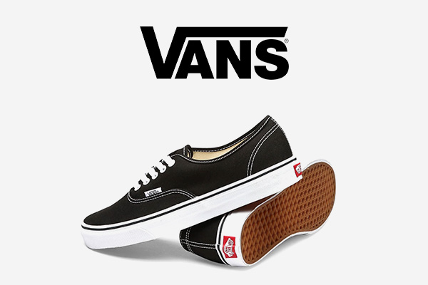 Branded Shoes At Cheap Price Online