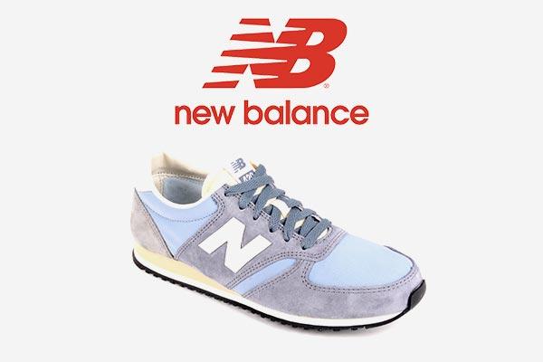 new balance sale lazada