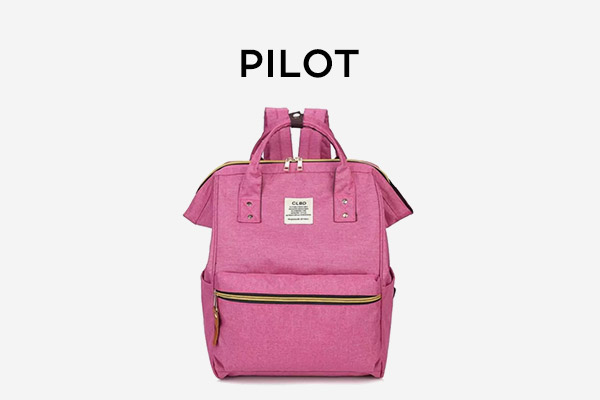 Womens Backpack for sale - Backpack for Women brands & prices in ...
