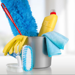 Housekeeping For Sale Housekeeping Equipment Prices