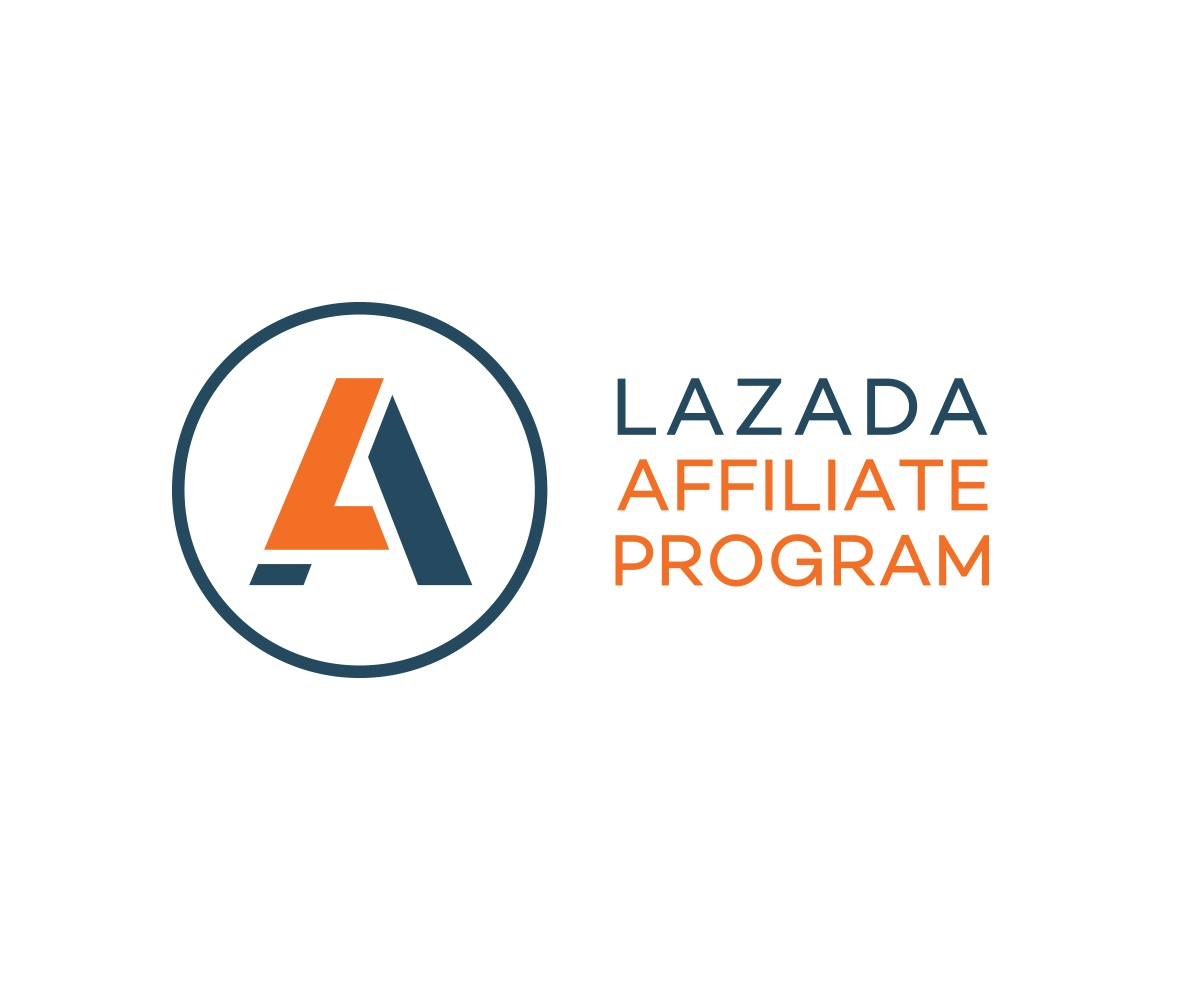 Earn Money Online in Philippines via Lazada Affiliate