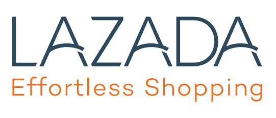 55b1171998c Lazada.com.ph is part of Lazada Group which operates Southeast Asia s  number one online shopping and selling destination in Indonesia
